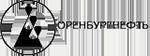 neft_logo